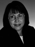 Picture of The Honourable A. Anne McLellan