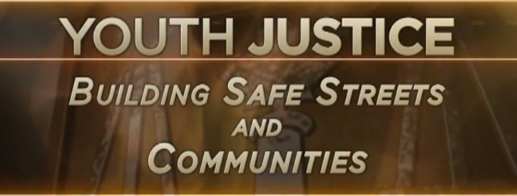 Safe Streets and Communities Video Series